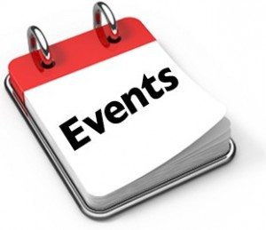 Events01