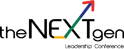 NextGen Leadership Conference 2016